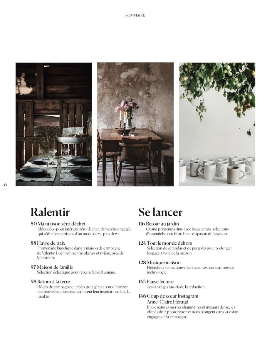 HomeMagazine_KrisLeBoeuf.jpg