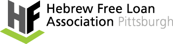 hfla-logo.png