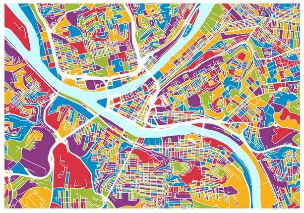 Pittsburgh-Pennsylvania-Street-Map_art.jpg