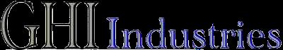 GHI Logo Good 400w.png