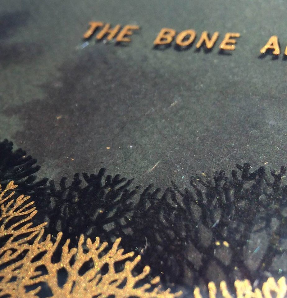 the-bone-and-the-body-cover-sneak-peak.jpg
