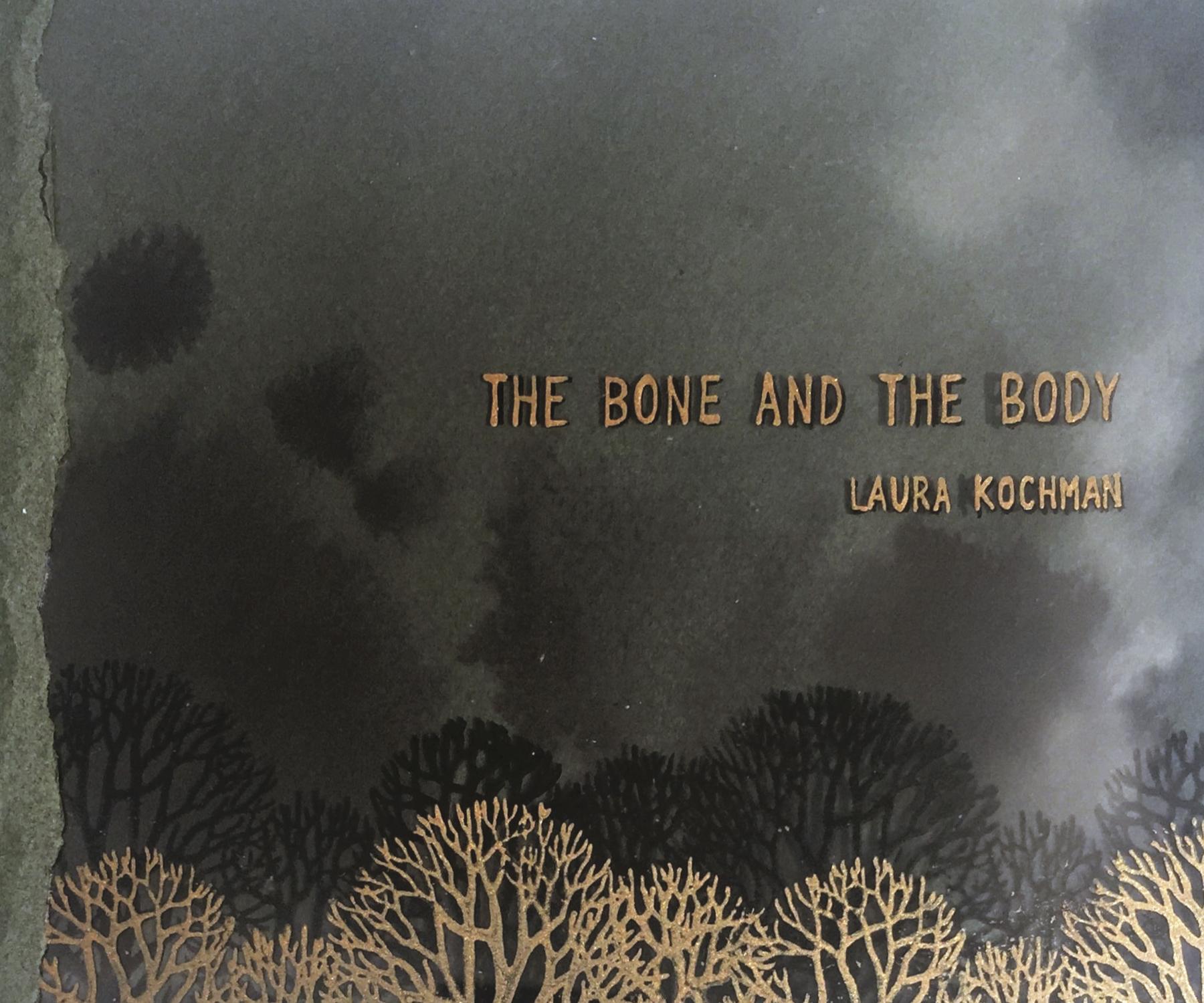 The Bone and the Body - Kochman COVER.jpg