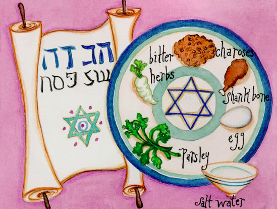 Passover Holiday.png