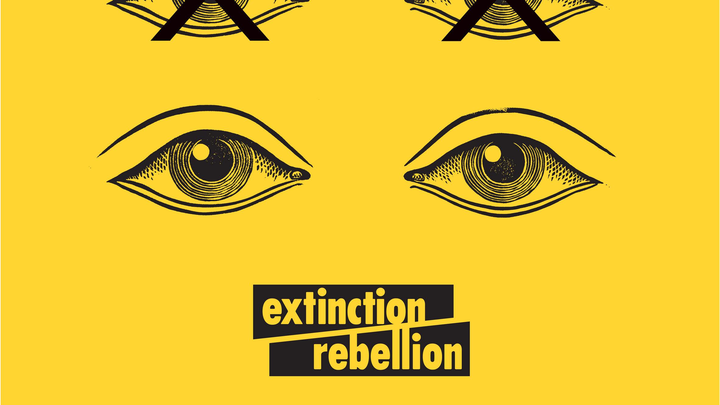 extinction-rebellion-hero_b.jpg