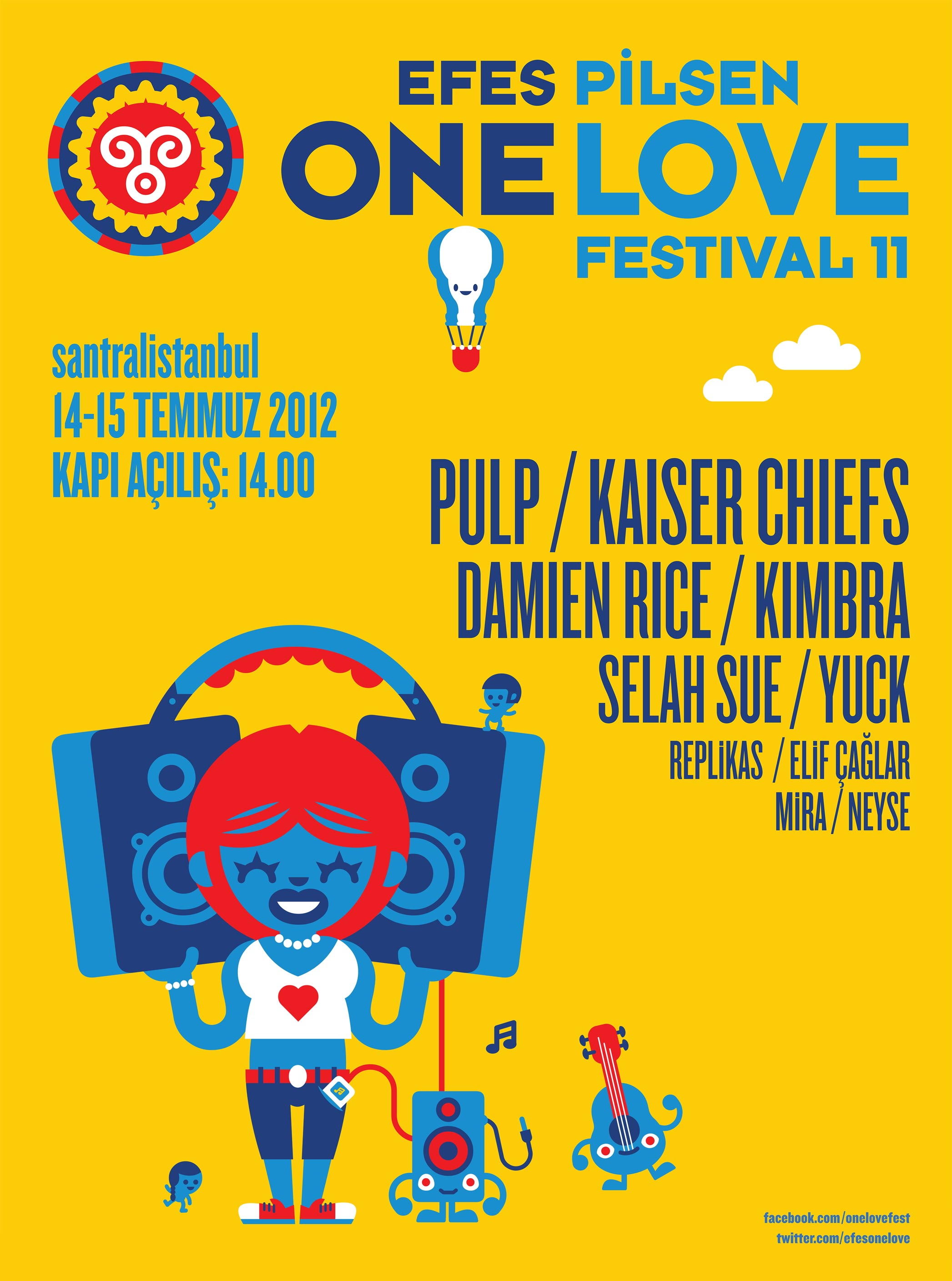 OneLove-Posters4.jpg