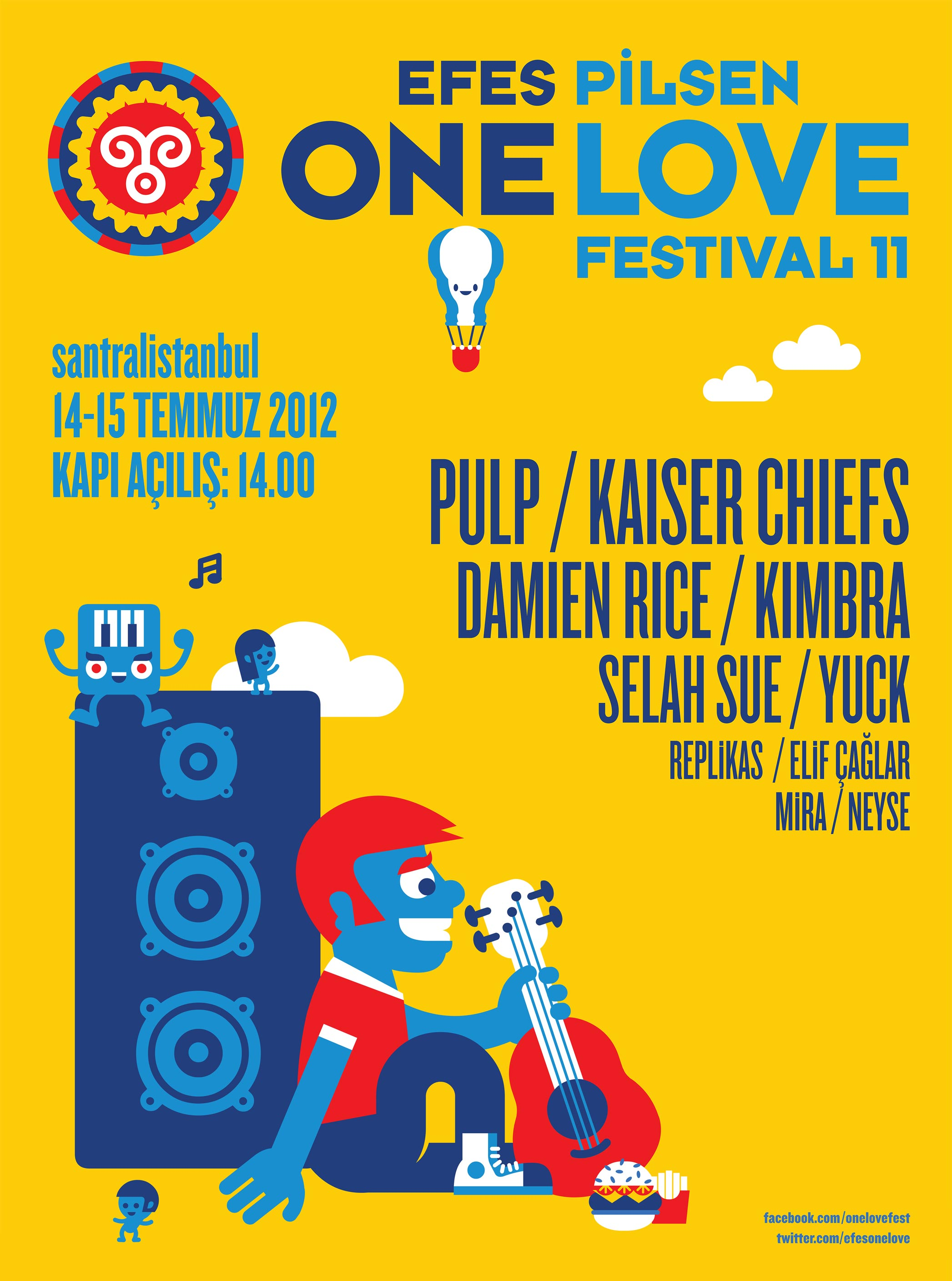 OneLove-Posters3.jpg
