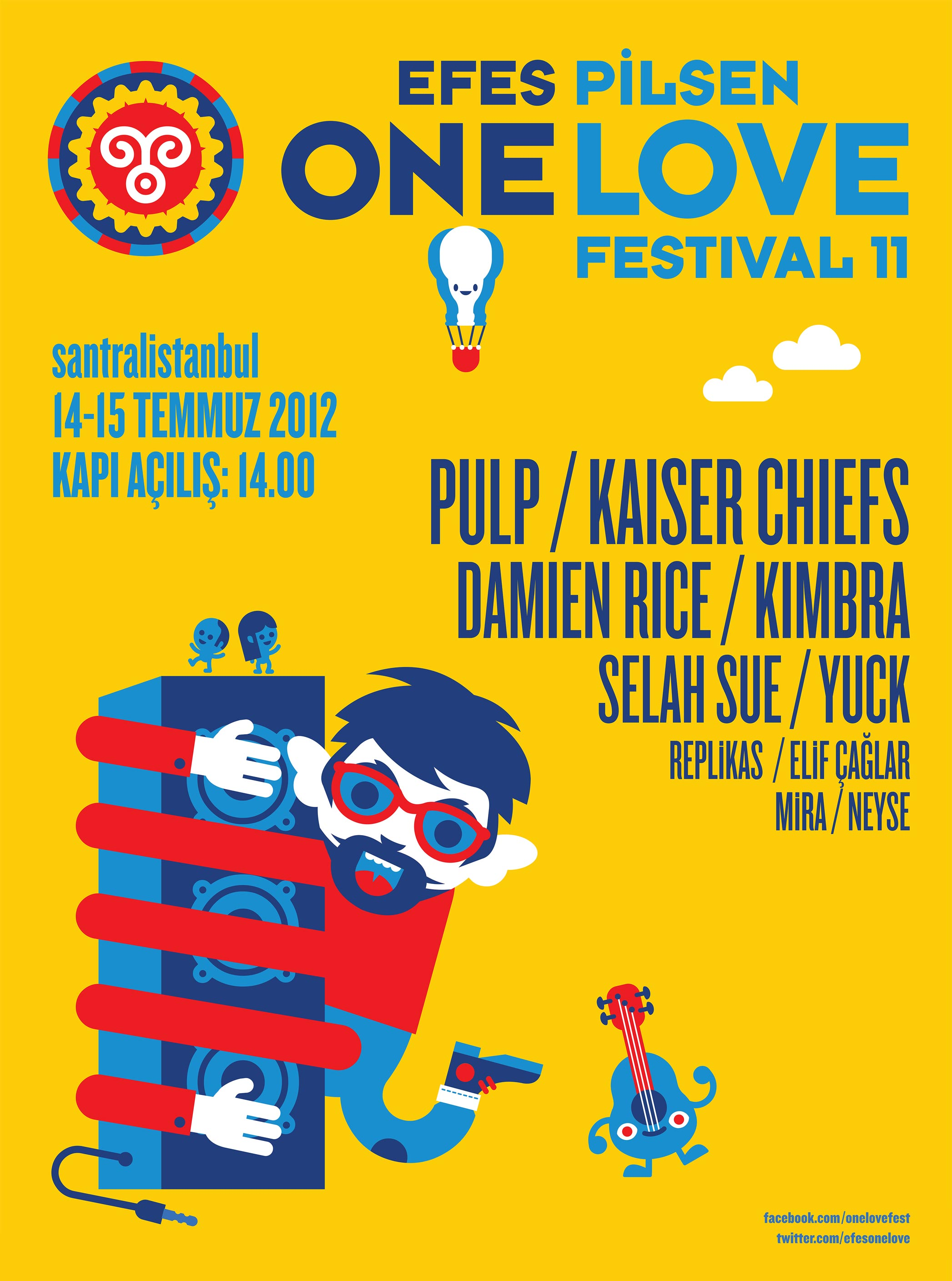 OneLove-Posters2.jpg