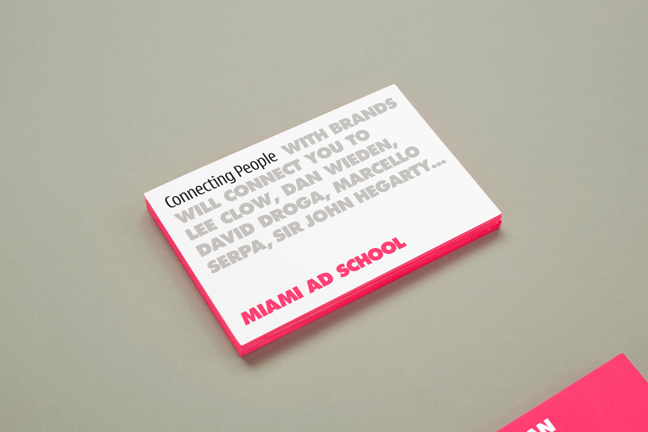 MAS-BusinessCard.jpg