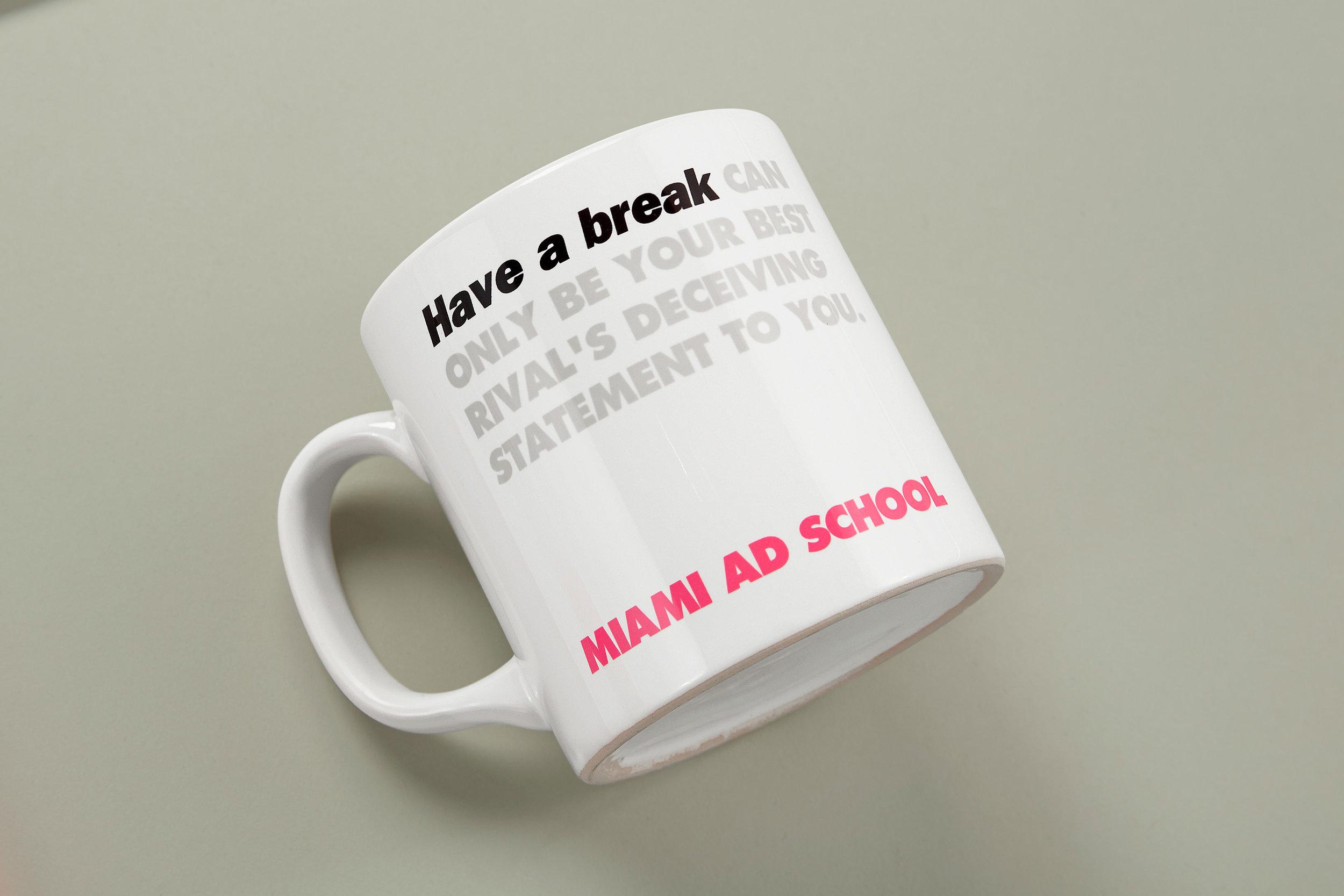 MAS-Mug.jpg