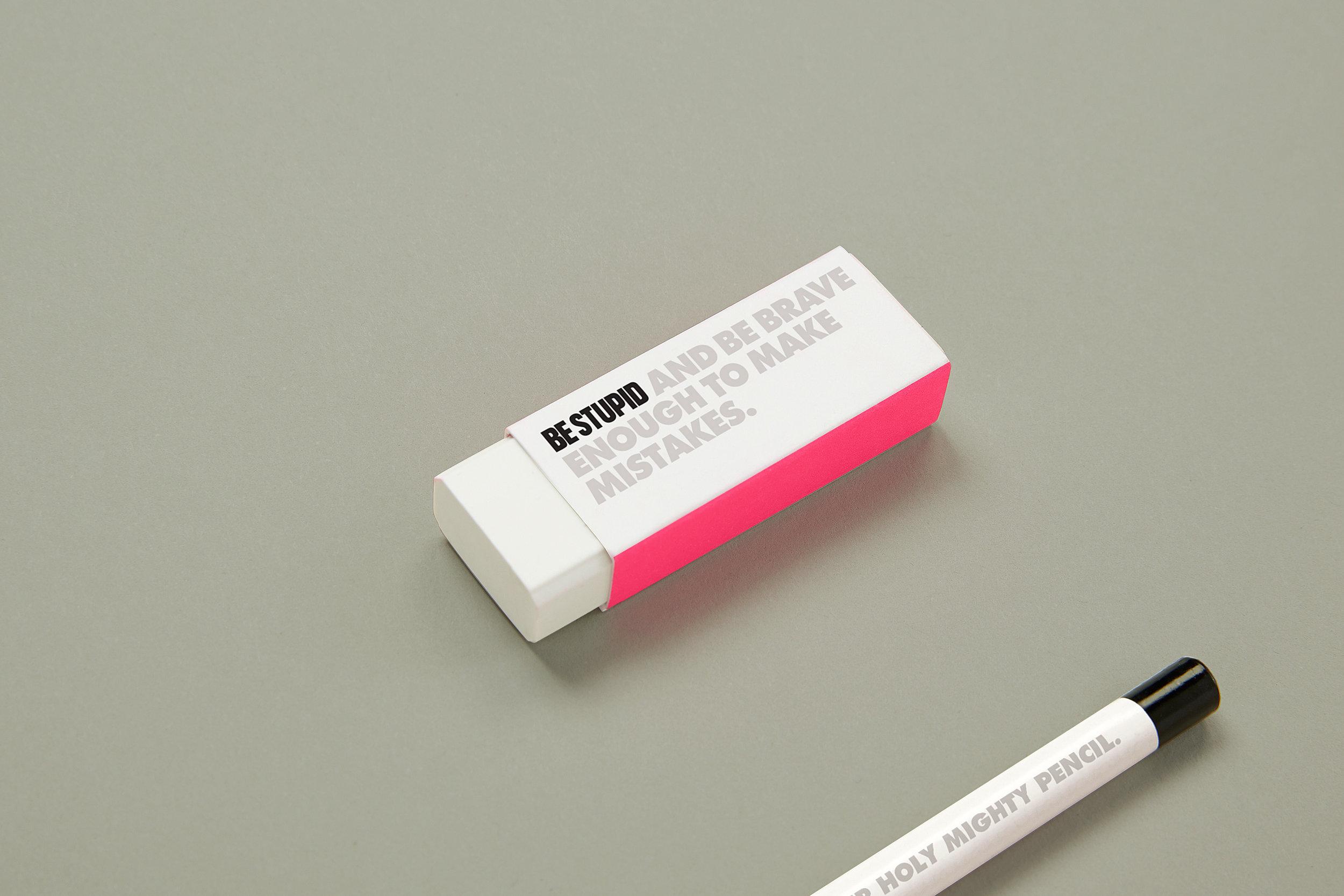 MAS-Eraser.jpg