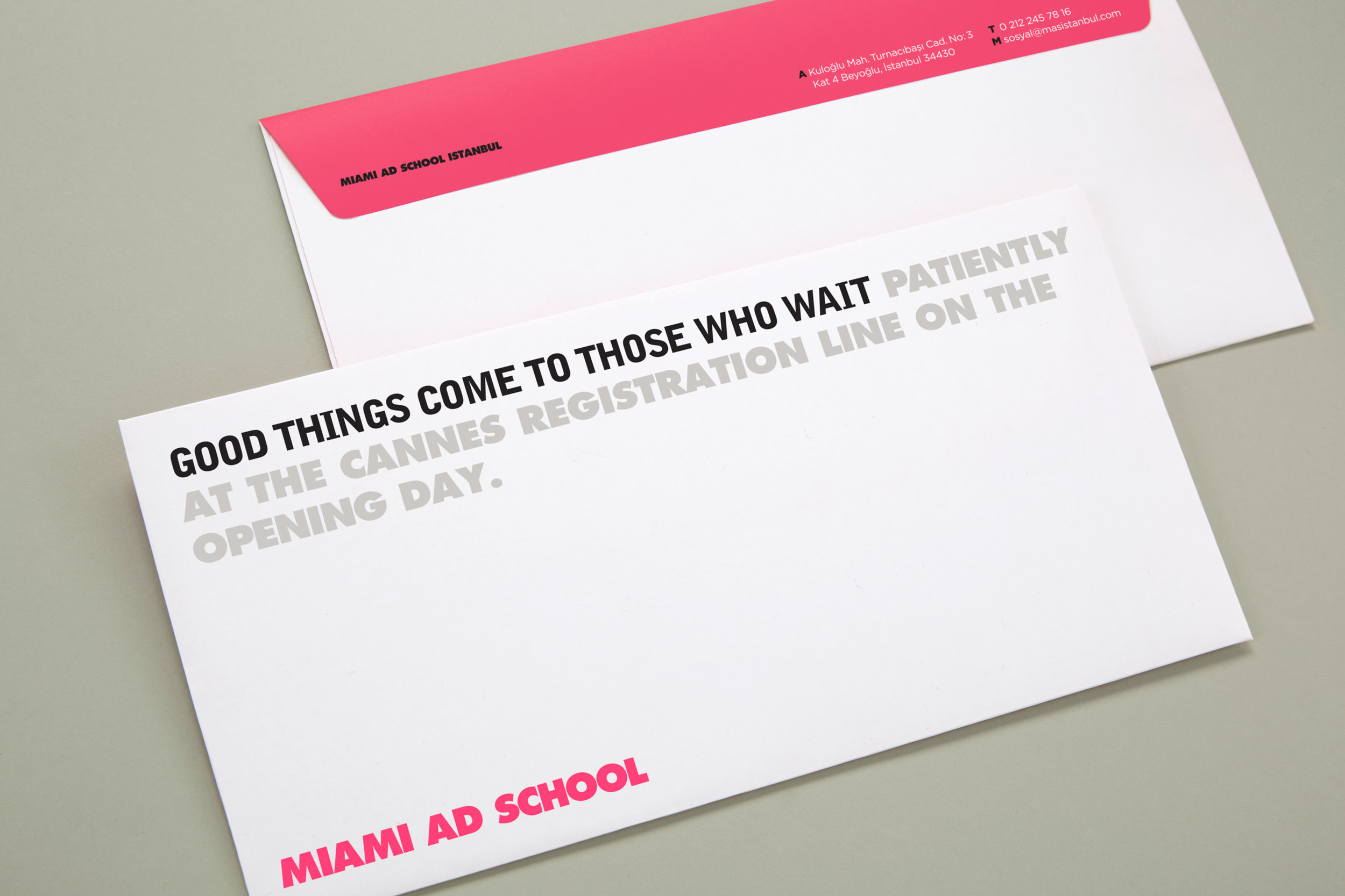 MAS-Envelope.jpg