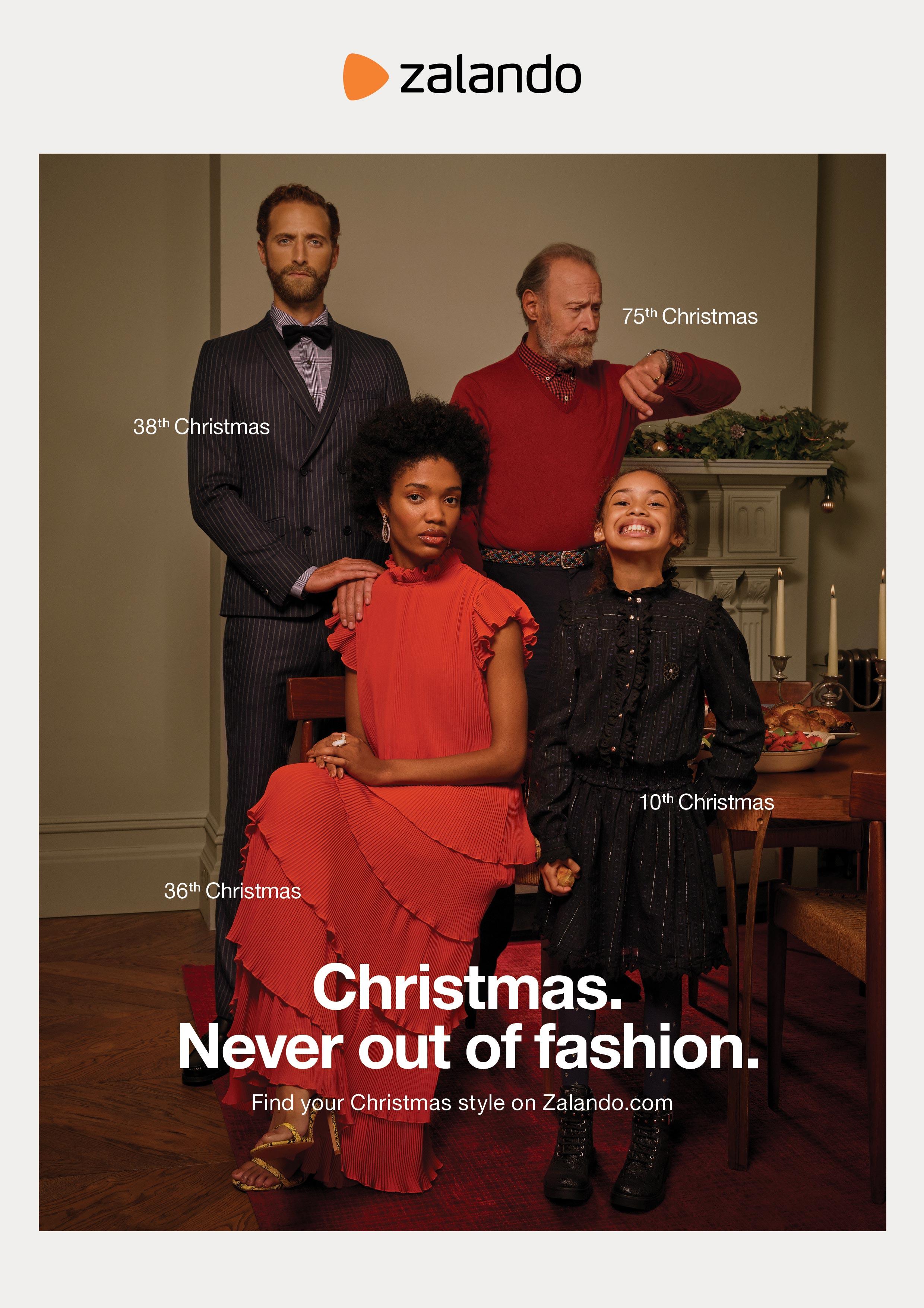 Zalando-family.jpg