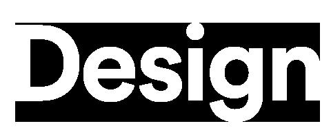 design7.png