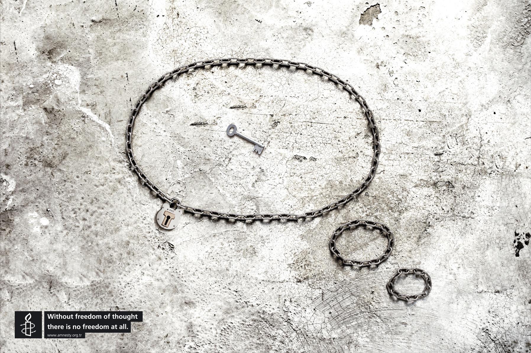 Amnesty-3.jpg