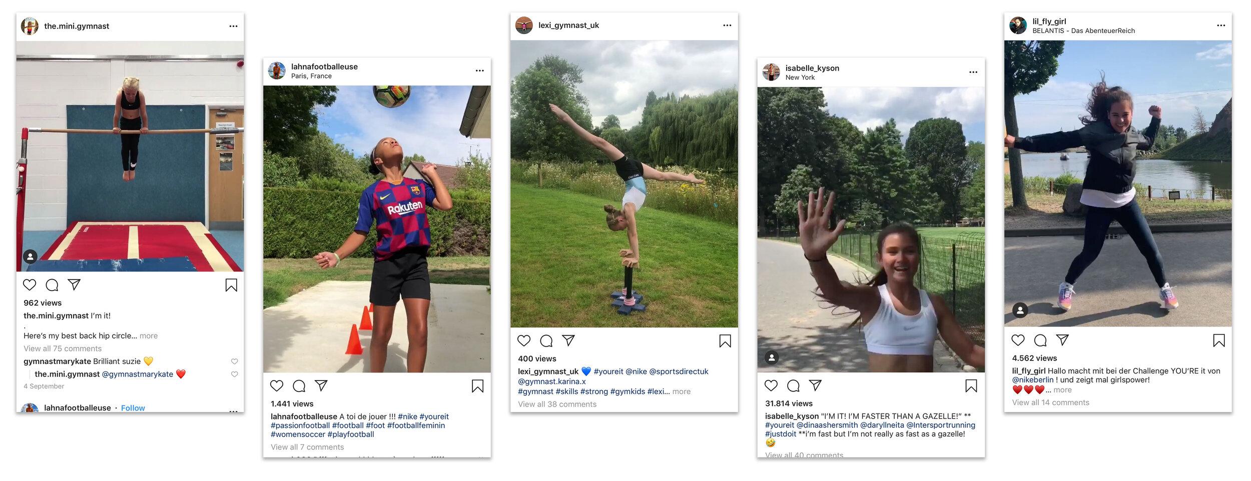 Instagram-screens.jpg