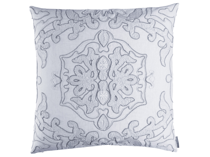 morocco-square-pillow.jpg