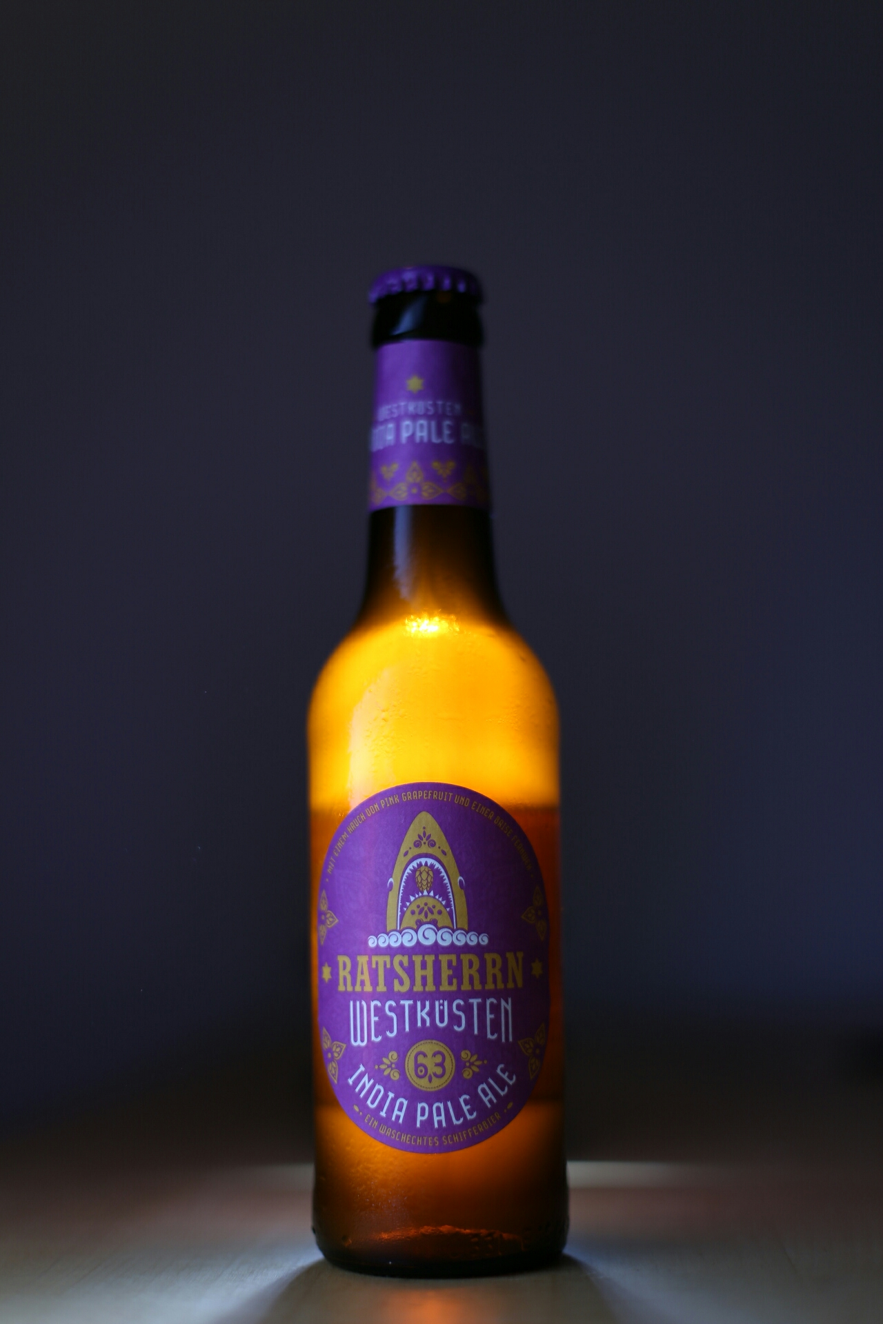craft beer and quick lighting 2