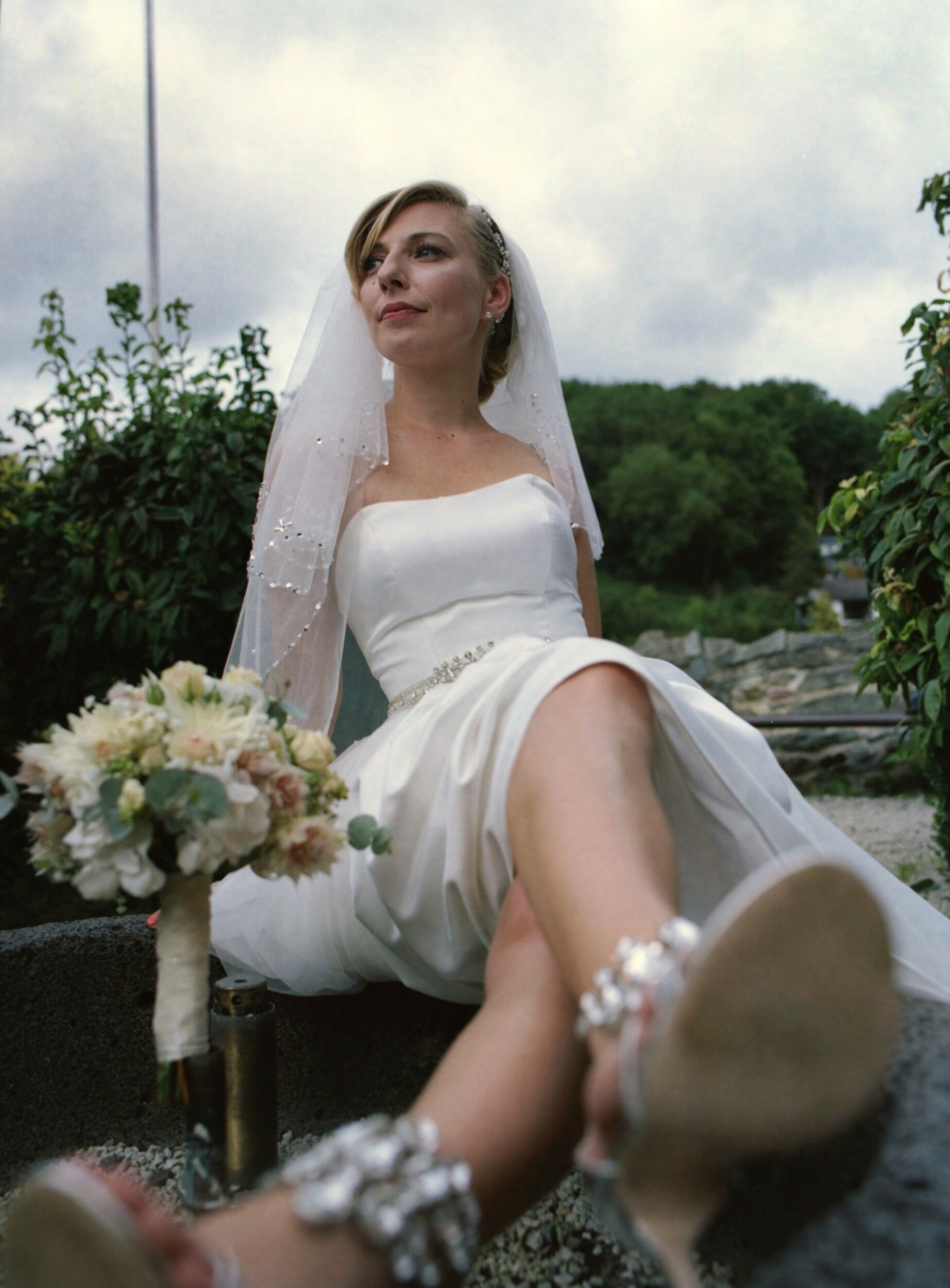 processed_WeddingSelection_film_010_SMALL-01-01.jpeg