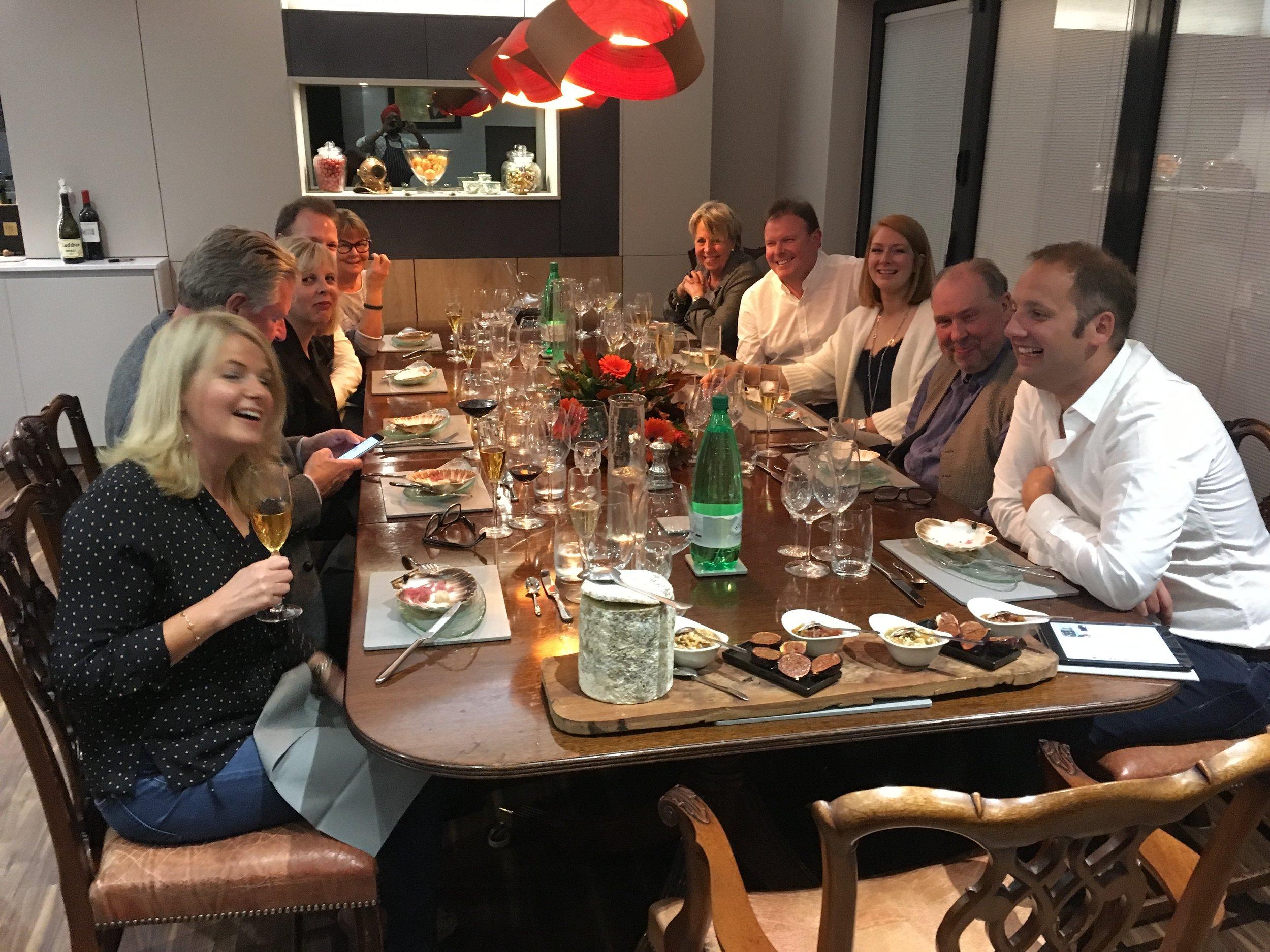 Supper Club Airbnb Experinces (35).JPG