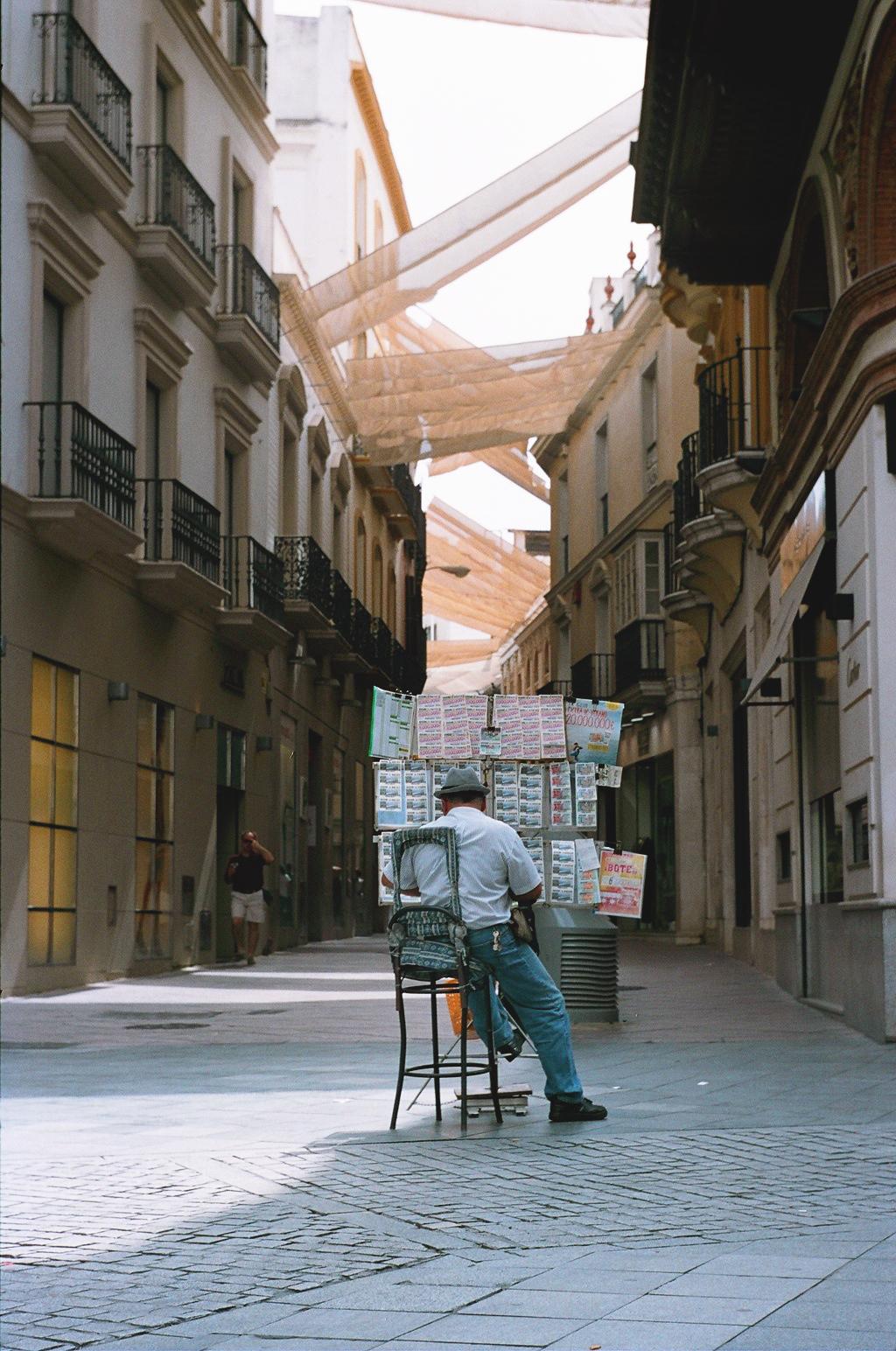 Seville1.jpg