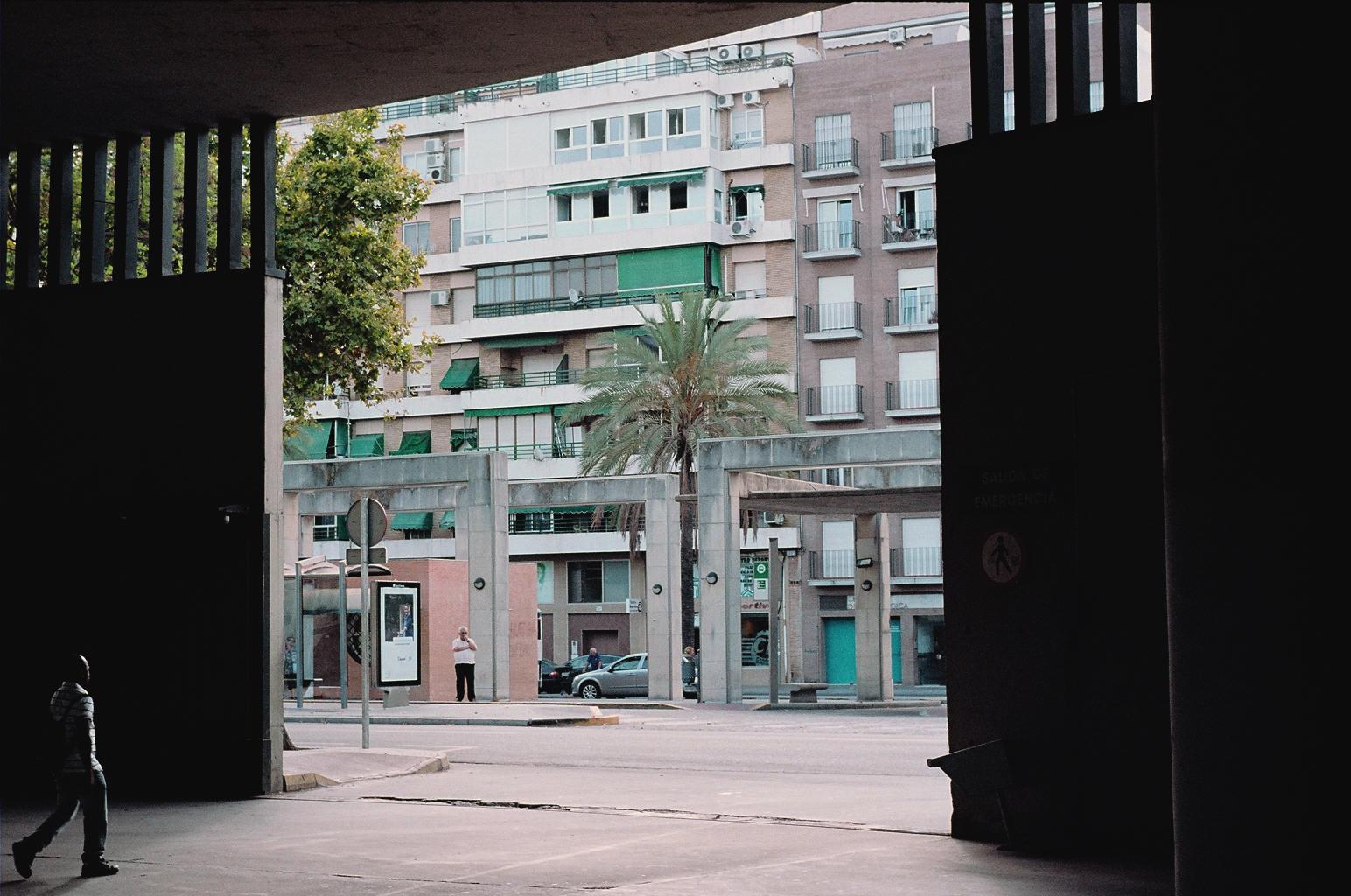 seville5.jpg