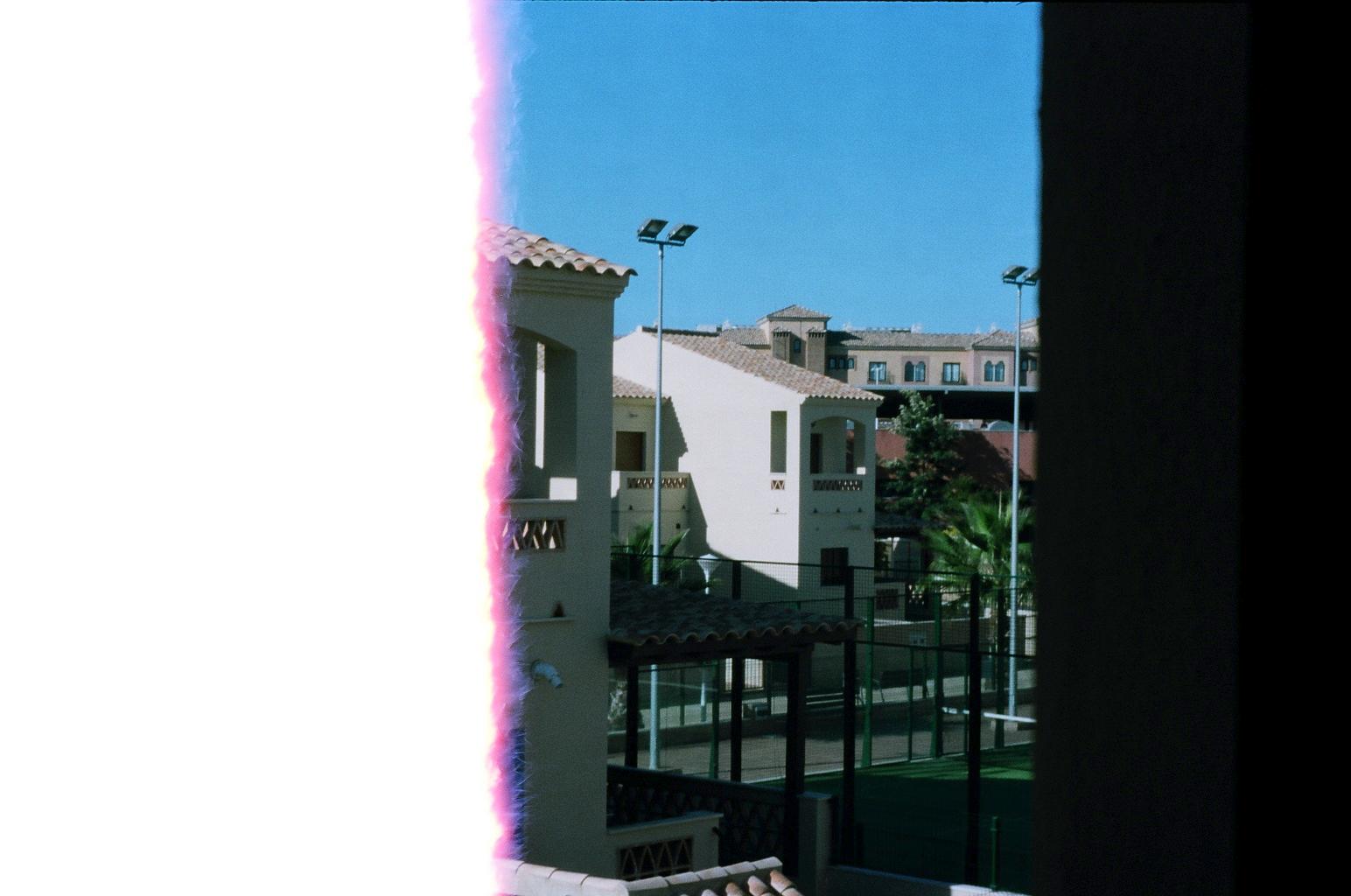 seville9.jpg