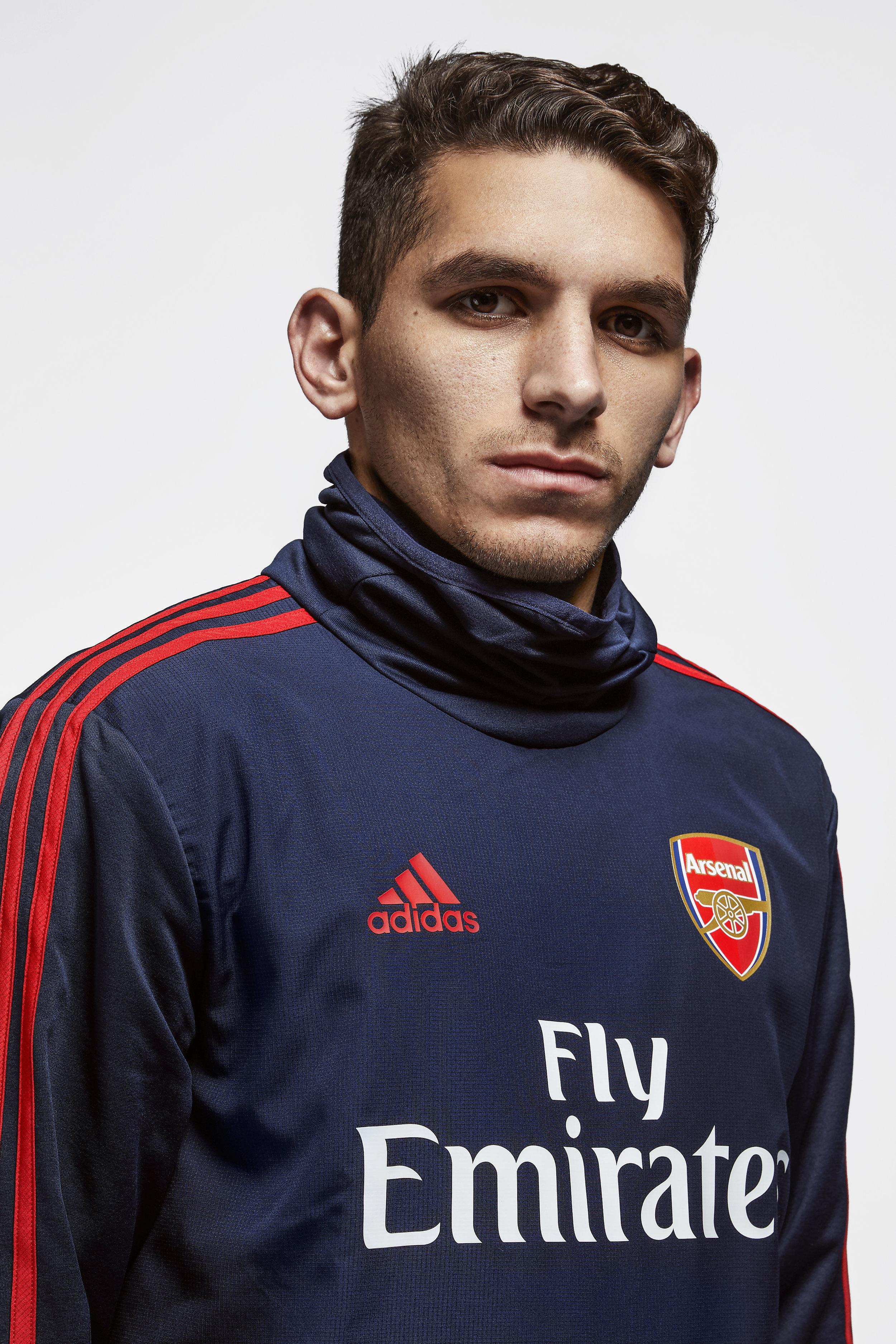 Arsenal Adidas Edited Torreira.jpg