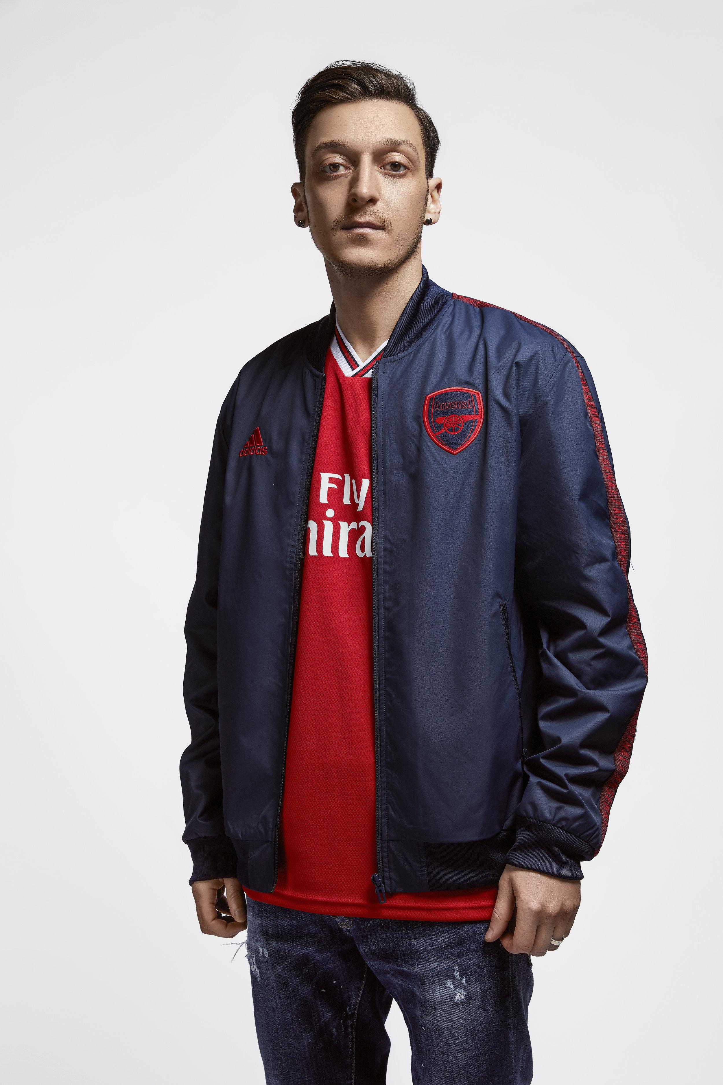 Arsenal Adidas Edited Ozil-1.jpg
