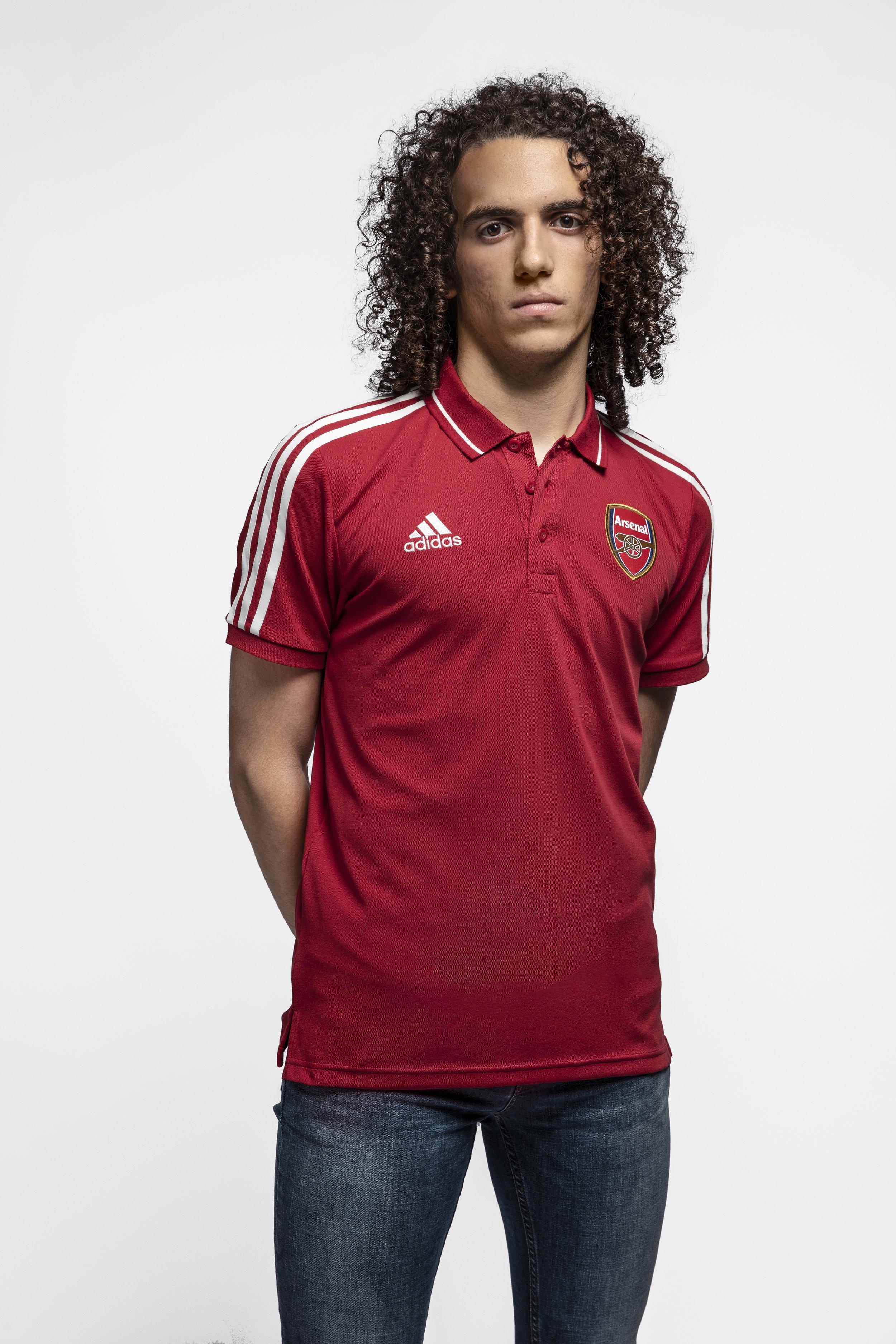 Arsenal Adidas Edited Gendouzi-2.jpg
