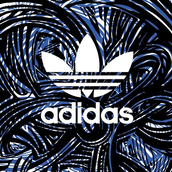 Collaboration dropping this Saturday at Mall of America in Minnesota. I'll be signing a limited edition print of posters in the adidas Creators space at the JD Sports store from 3-4 pm.  Posters are FREE — first come, first serve. An additional 4 screen-printed designs will be released that day, customizing bags all day with any purchase at @jdsportsus. Please stop by if you are shopping or in the mood to collect art. #adidasoriginals #jdsports #minnesota #linework