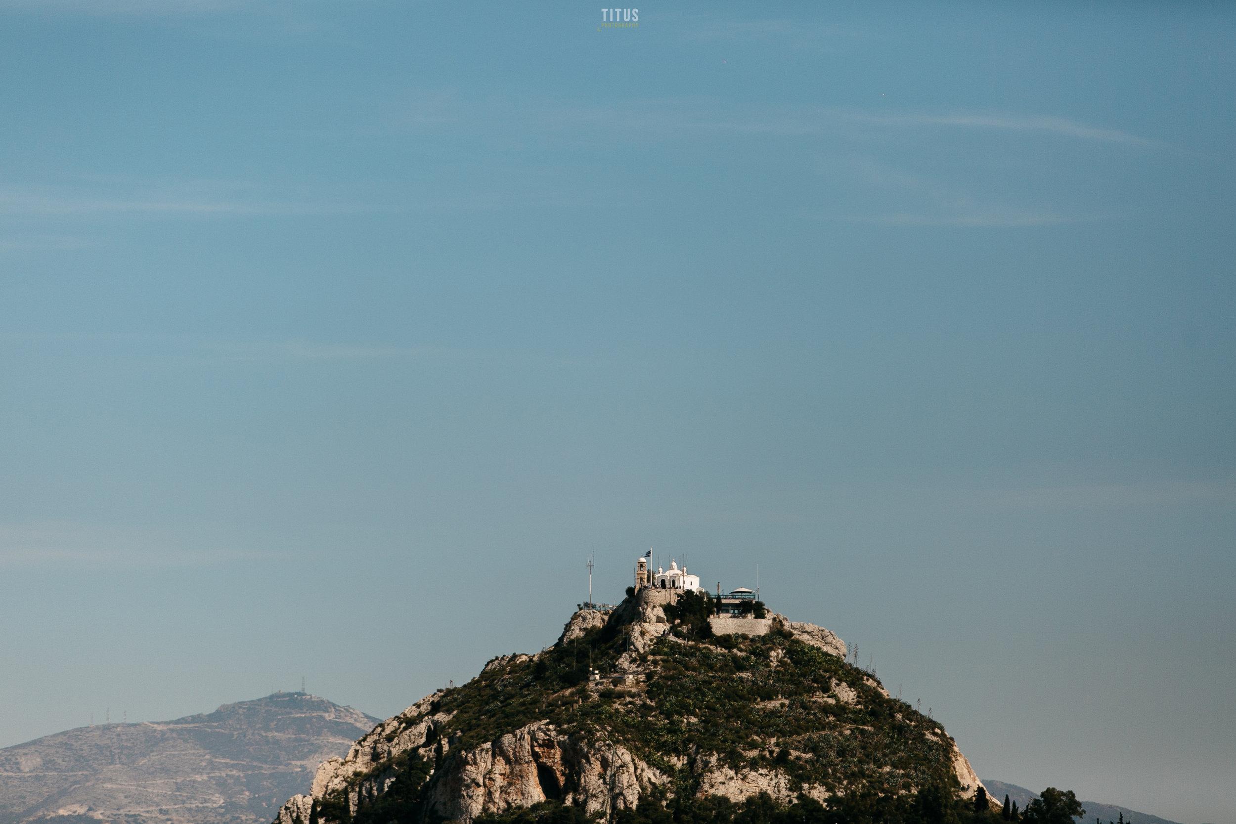 040-mons-athens-blog images.JPG