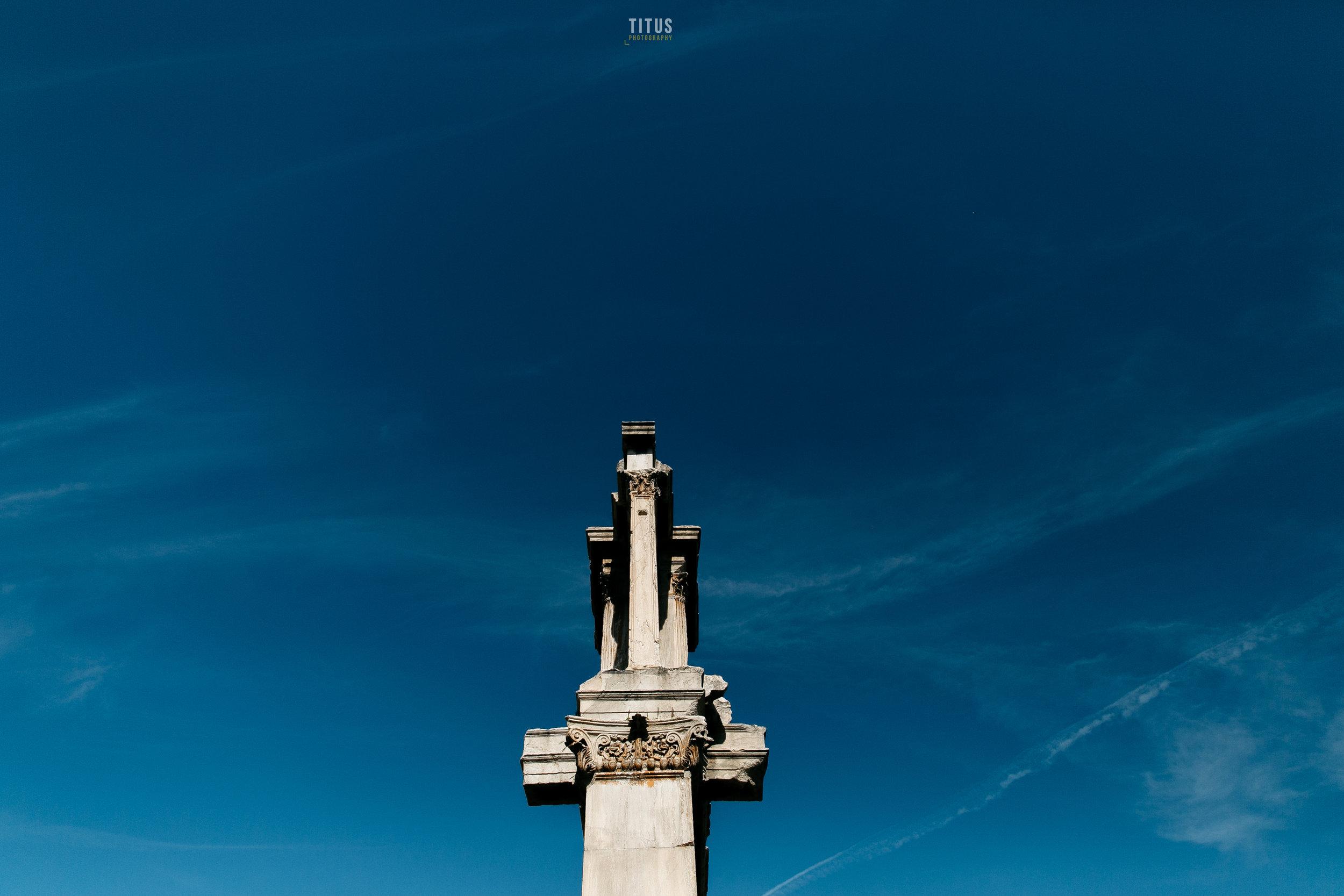 053-mons-athens-blog images.JPG