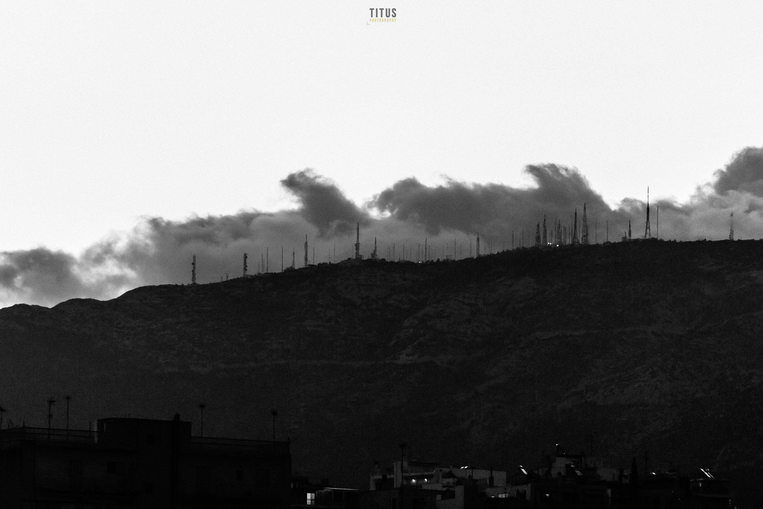 081-mons-athens-blog images.JPG