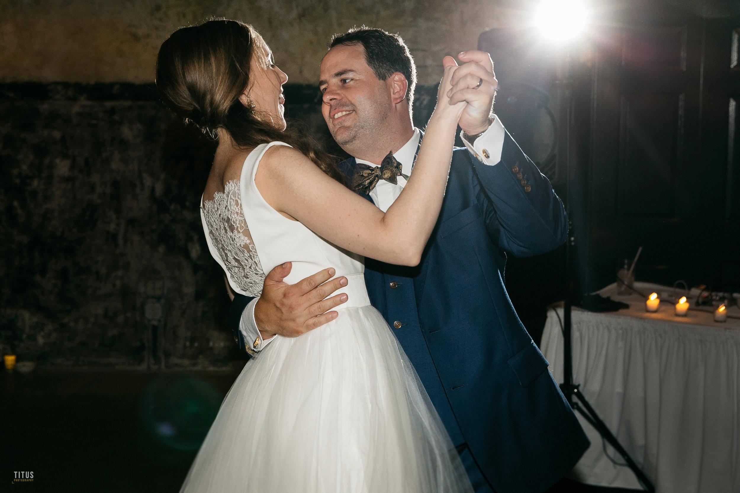 48-Andrea & Luke-Blog Images.JPG