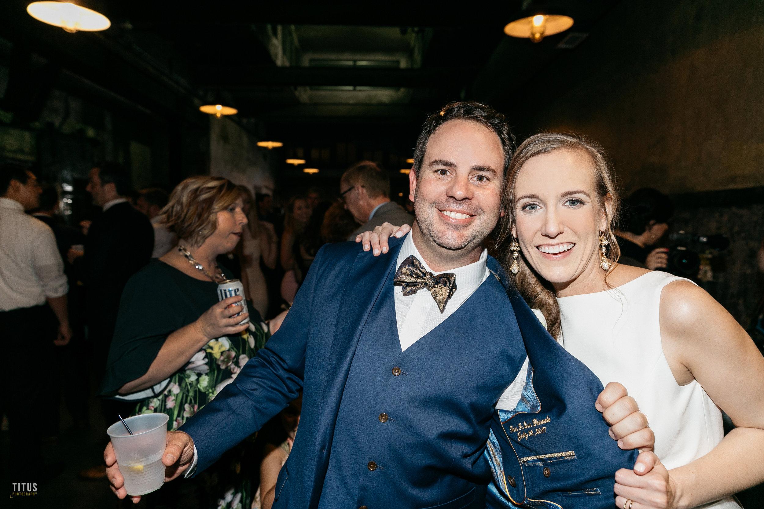 51-Andrea & Luke-Blog Images.JPG