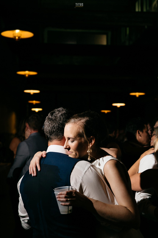 55-Andrea & Luke-Blog Images.JPG