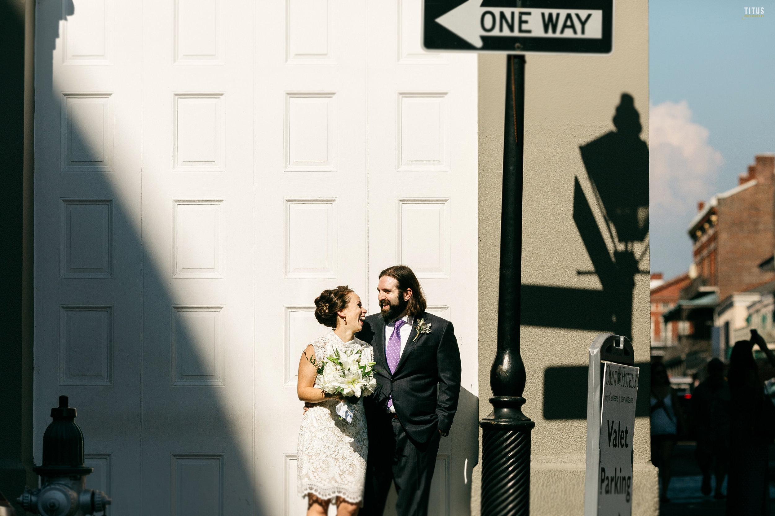 05-Lisa and Greg Blog Images.JPG