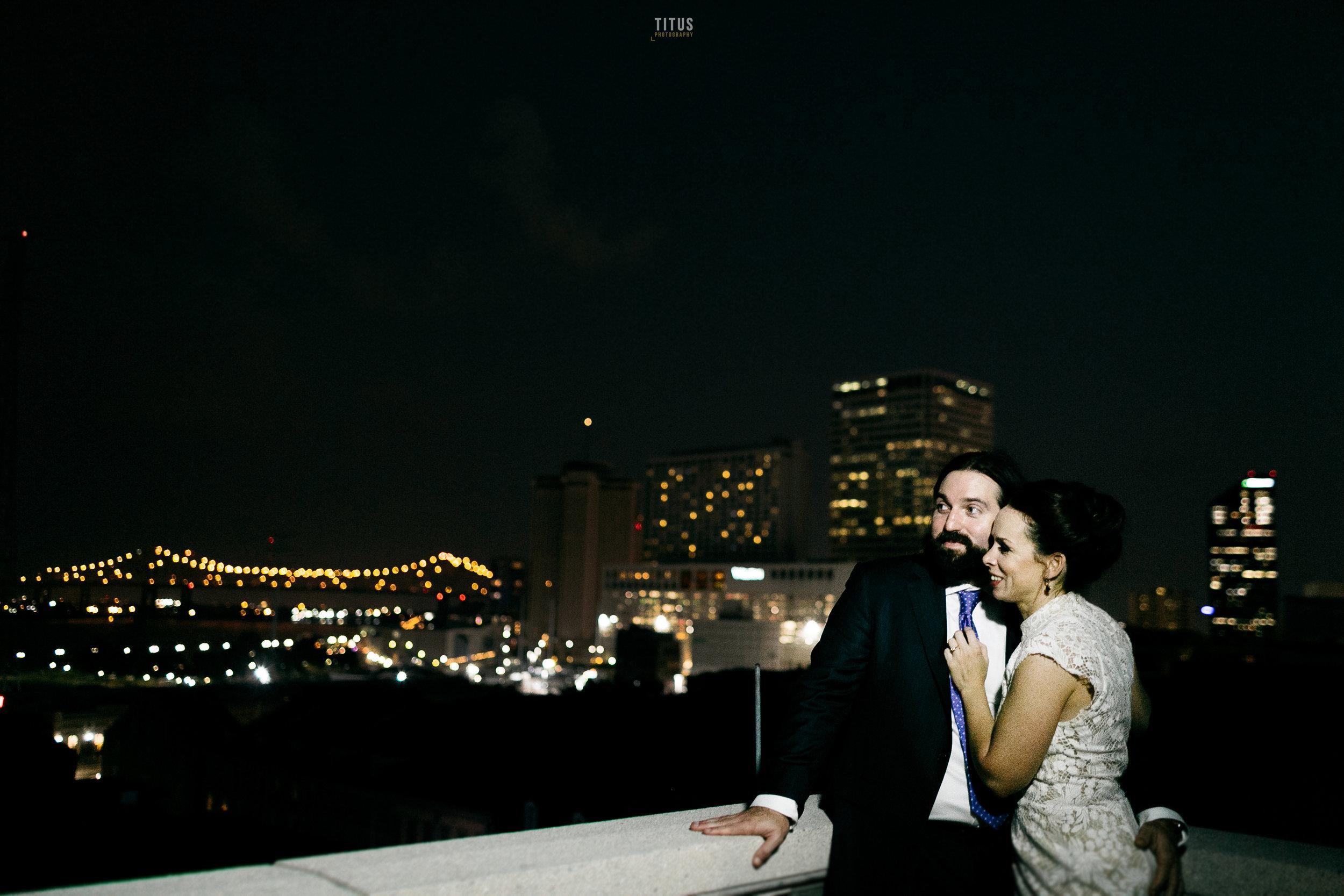 19-Lisa and Greg Blog Images.JPG