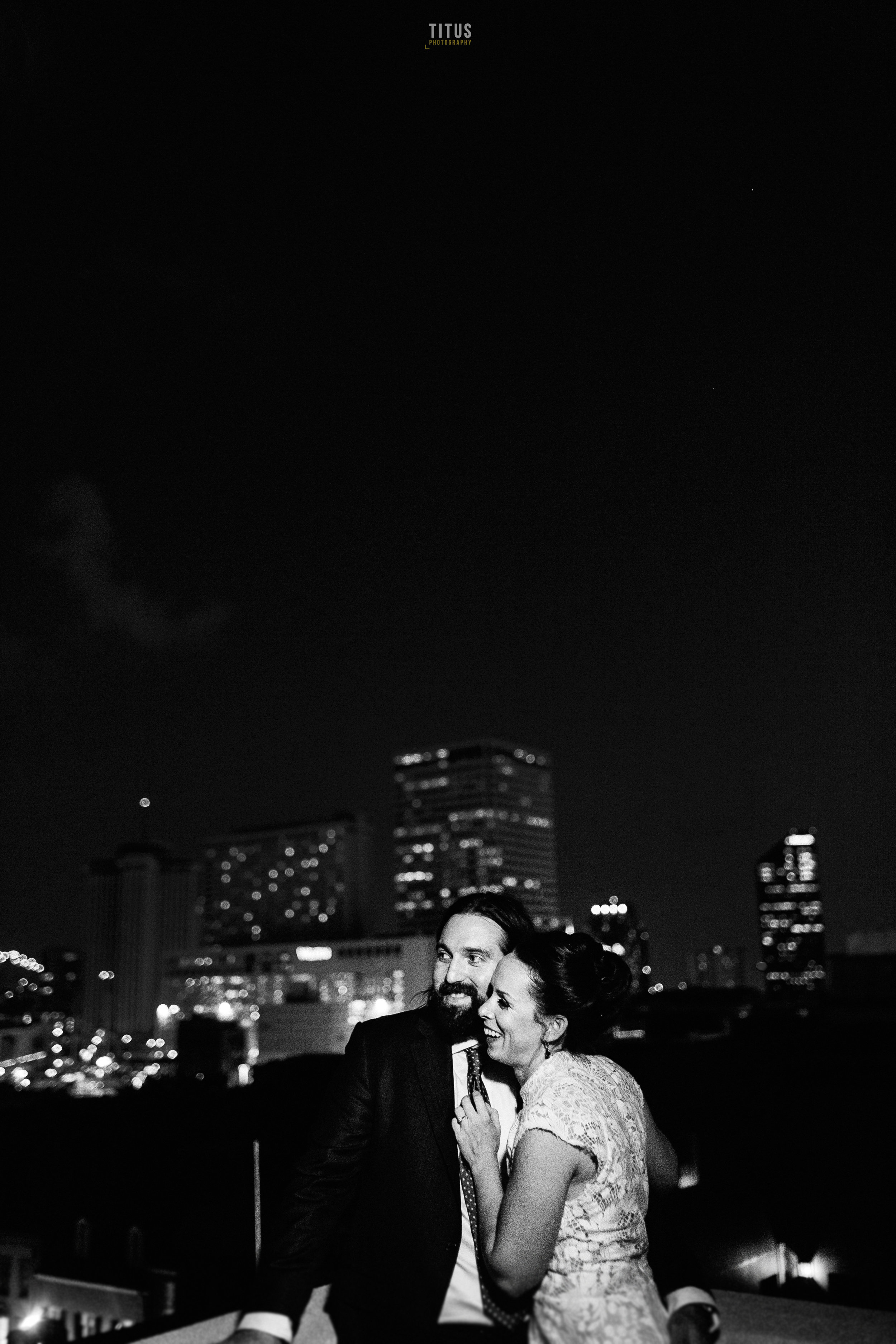 20-Lisa and Greg Blog Images.JPG