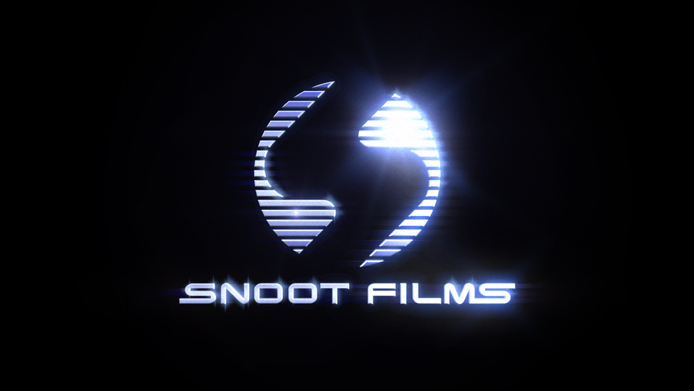 Snoot Entertainment