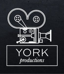 York Productions