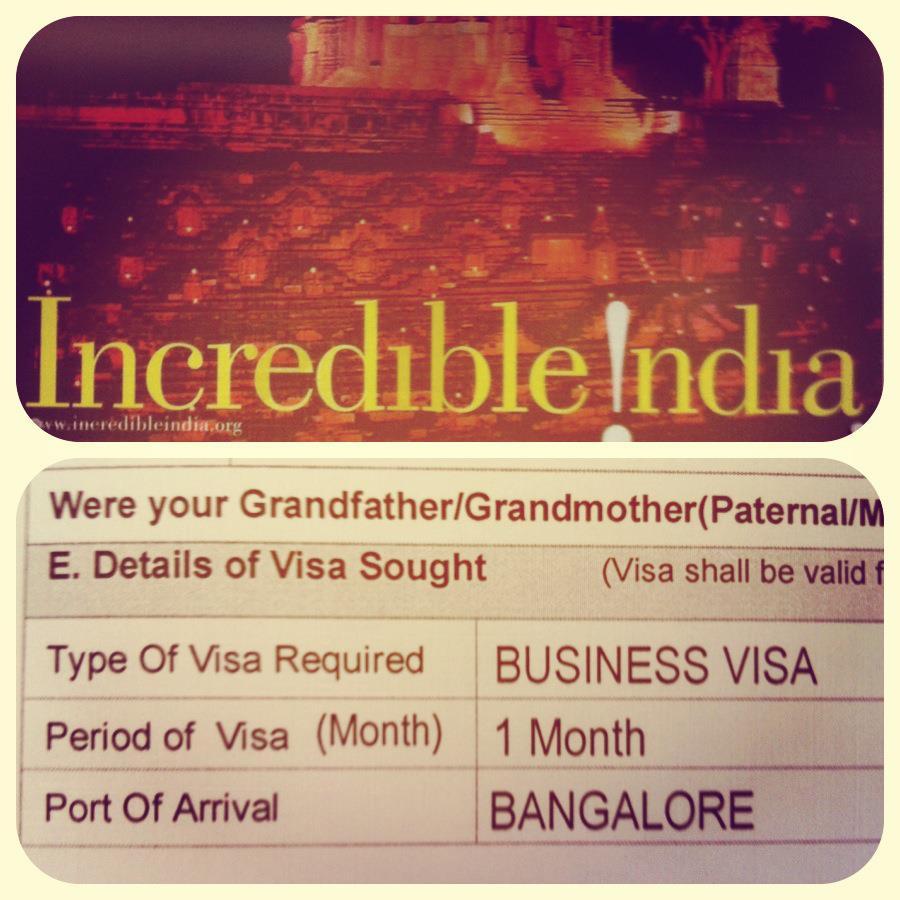 India1.jpg