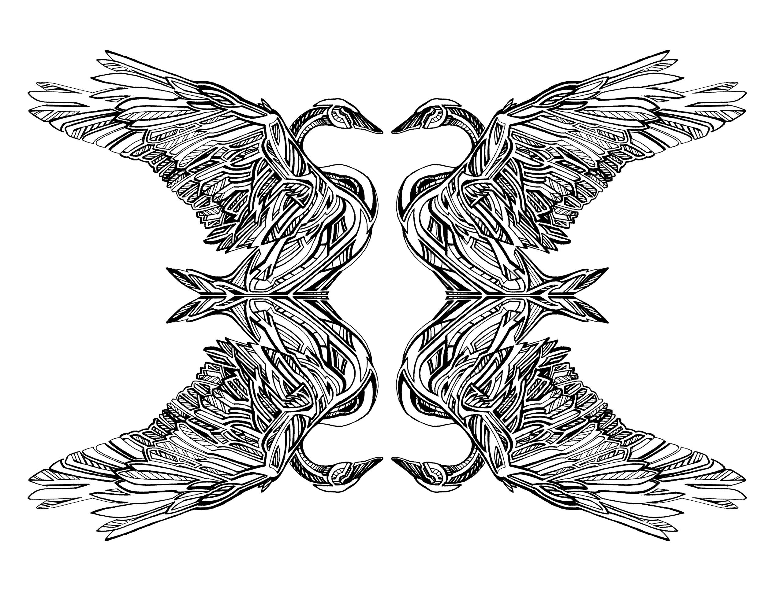 4 swans copy.jpg