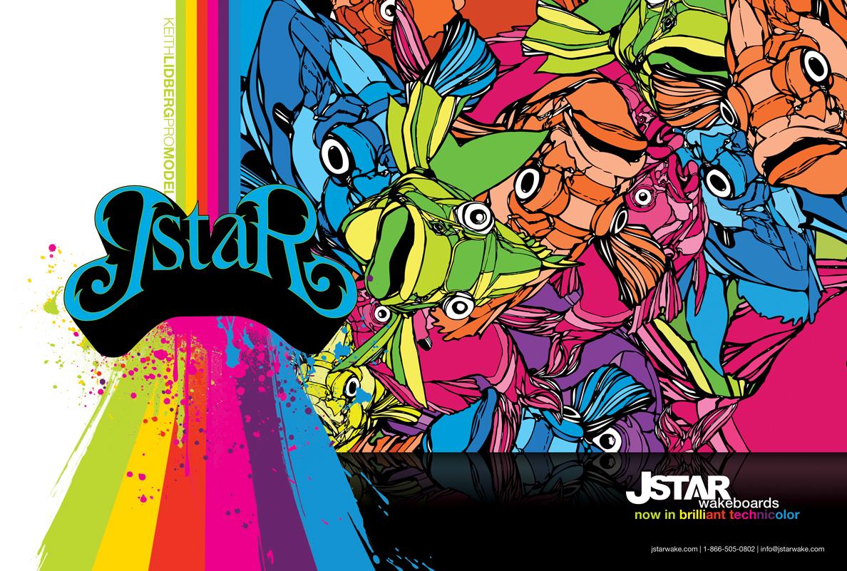 jstar_lidberg_ad_alliance_web.jpg