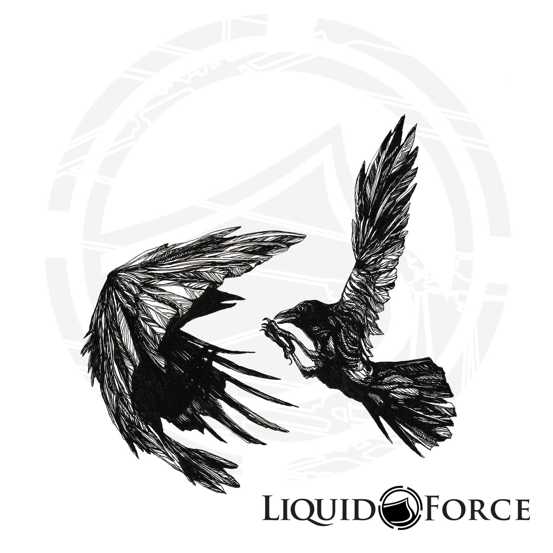 liquid force tshirt mock up.jpg