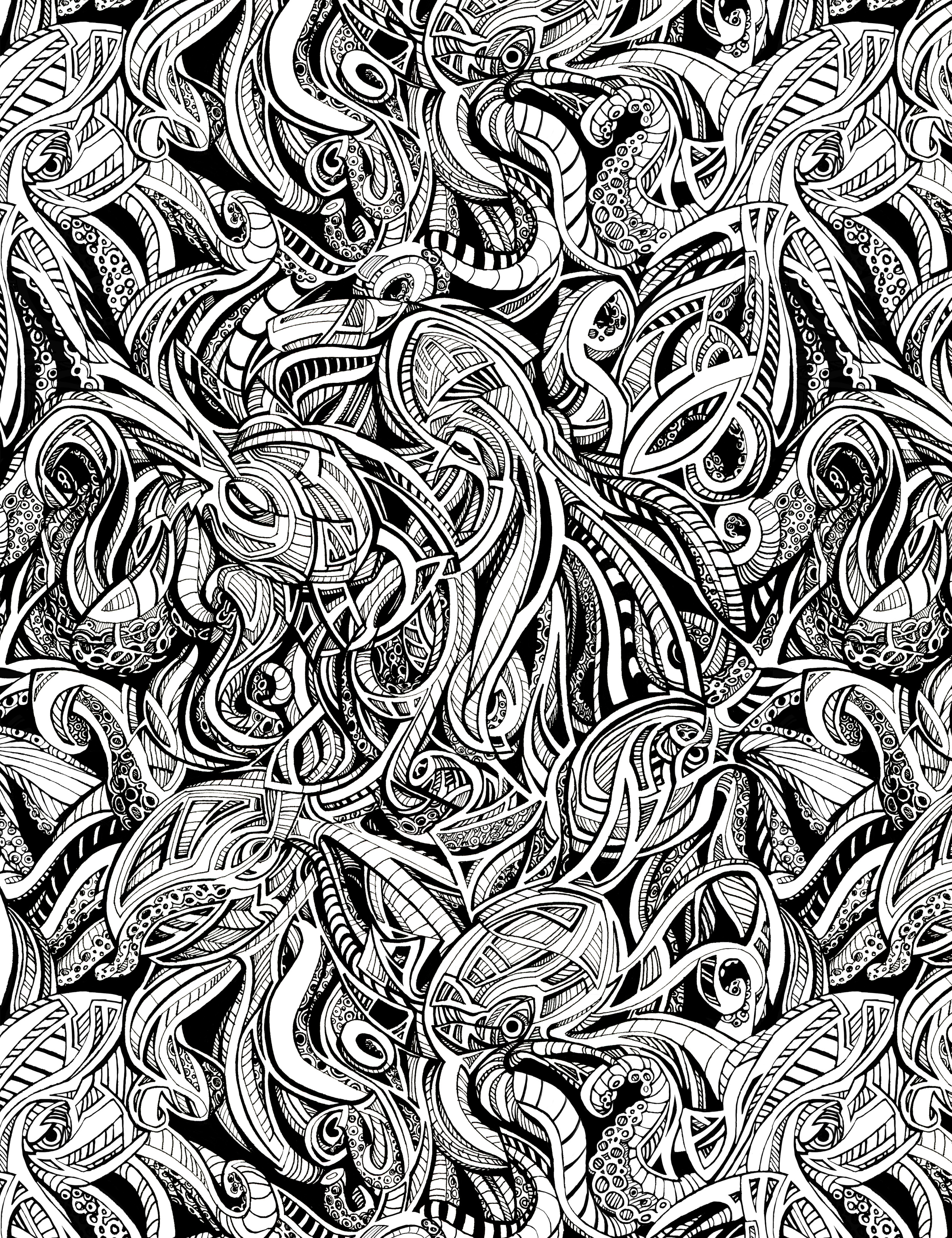 octopus_bw_uncommon.jpg