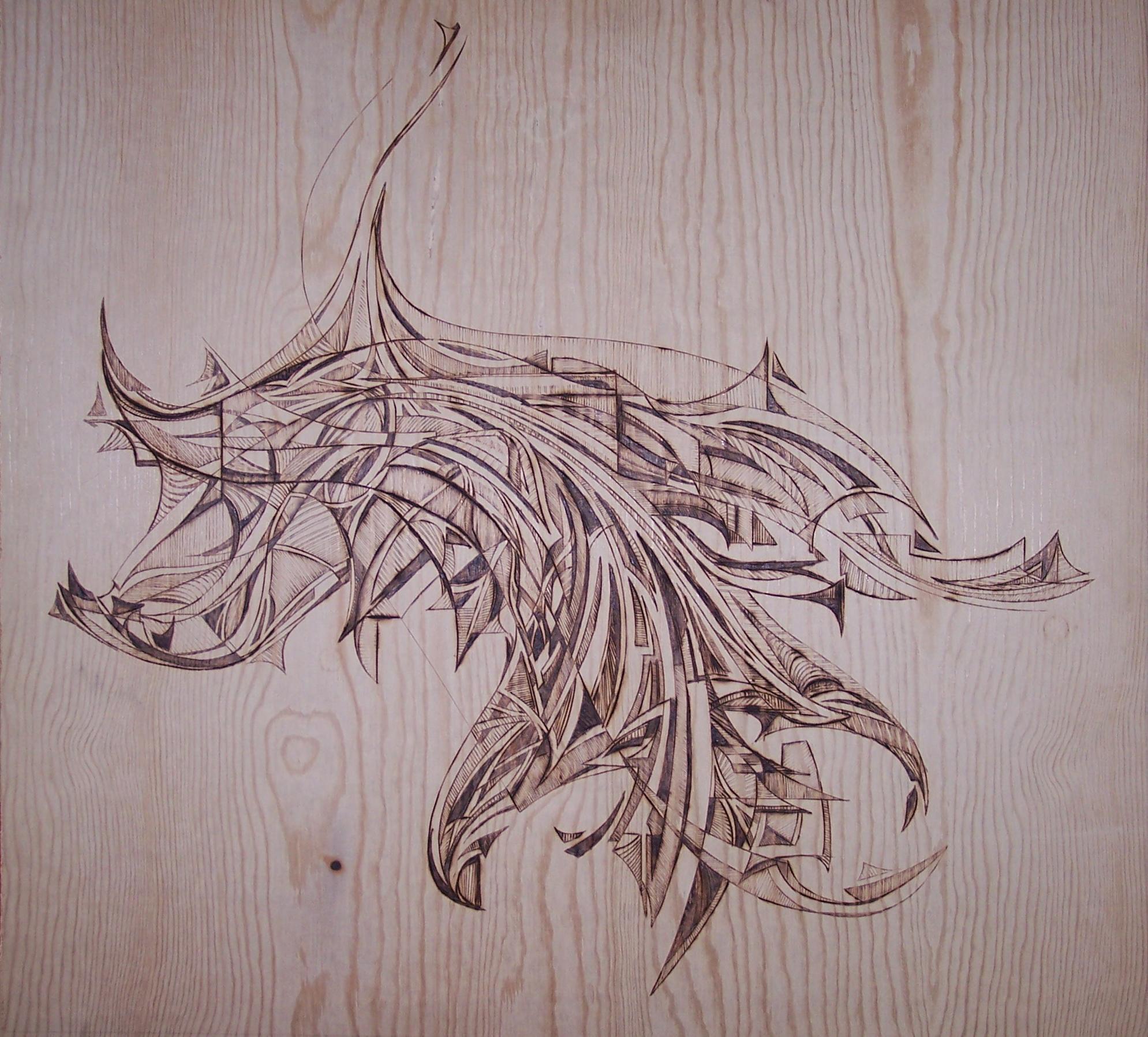 wood burn leaf.JPG