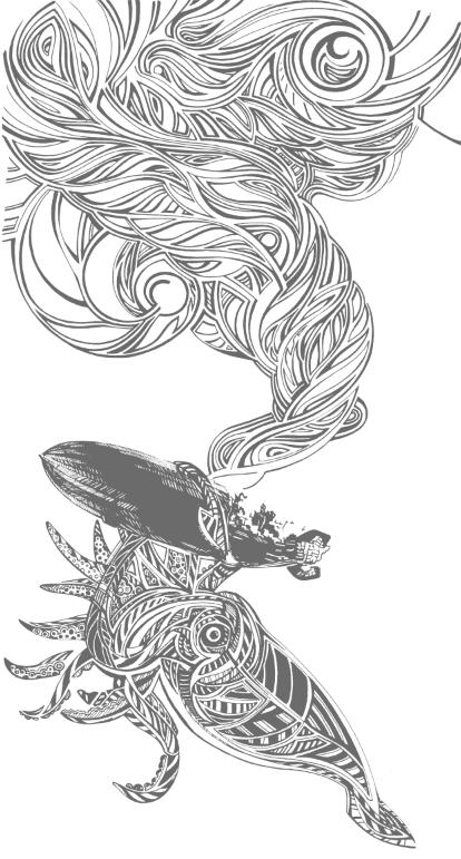 watson squid illo.png