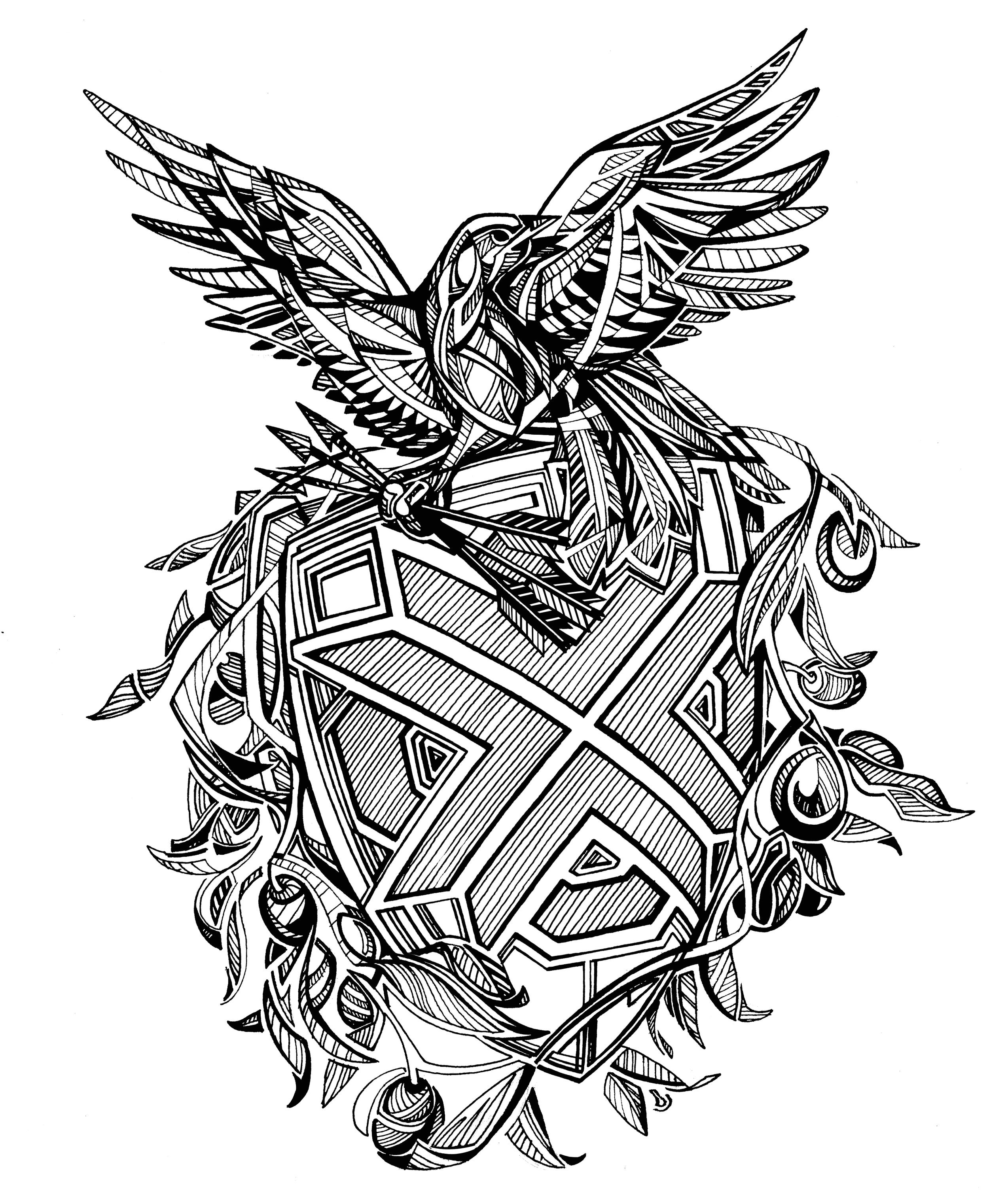 crest phalanx.jpg