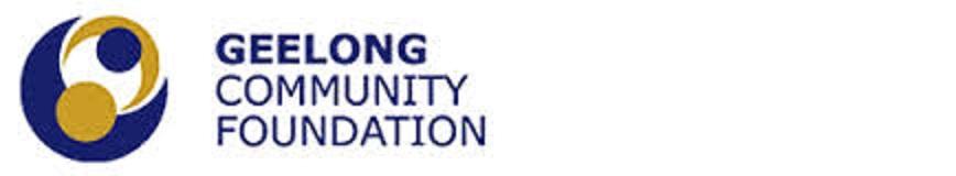 AA Geelong Community Foundation.jpg